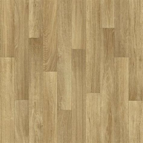 direct flooring taurus oak vinyl flooring quality lino flooring direct