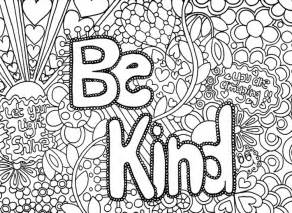 educational coloring books for adults printable pattern coloring pages for adults