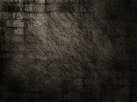 wallpaper kayu hitam gambar cahaya kayu vintage tua konstruksi pola