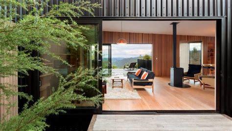 hamilton designer wins big at waikato architectural awards