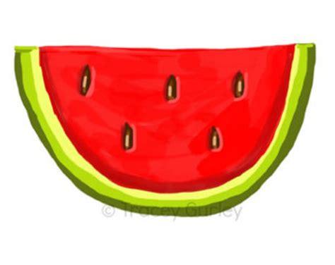 Ittaherl Clip 1 Pcs Watermelon watermelon clip etsy