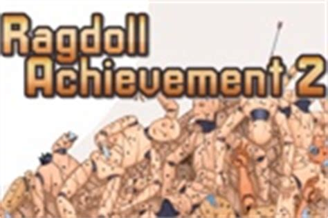 ragdoll hacked play ragdoll achievement 2 hacked free hacked