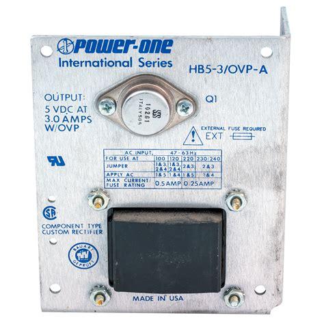 30 250v wiring diagram nema l14 30p wiring diagram