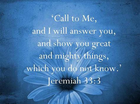 call to me and i will answer you and show you great mighty things which you do not a journal to record prayer journal for and journal notebook diary series volume 6 books great and mighty things are you ready for a change