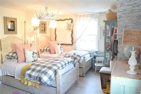 Bedroom Tour by Bedroom Tour Nesting With Grace