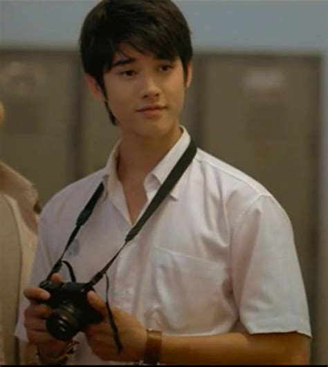 film thailand nam my story februari 2012