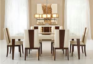 Rooms To Go Dining Room Sofia Vergara Savona 5 Pc Dining Room Dining Room Sets