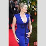 Vanessa Hudgens Fashion Style 2017   550 x 884 jpeg 86kB