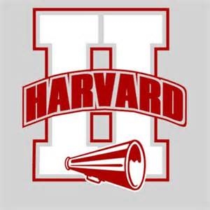 harvard school colors harvard harvard fan apparel sports fan