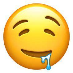 melhores imagens de emojis png kawaii drawings