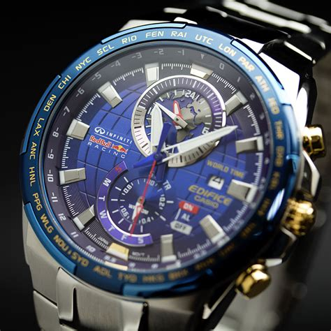 efr 550rb 2aer edifice infiniti bull racing limited