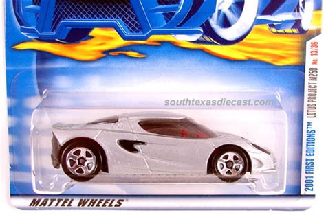 Hotwheels Lotus Project M250 Orange Murah Warungtjilik lotus project m250 model cars hobbydb