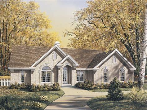 classic ranch house plans classic elegance ranch house plan alp 09ek chatham design group house plans