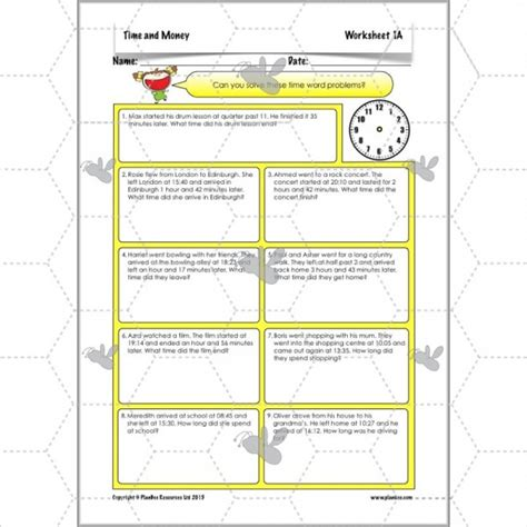 new year lesson plans ks1 maths lesson plans year 1 time 1000 ideas about telling