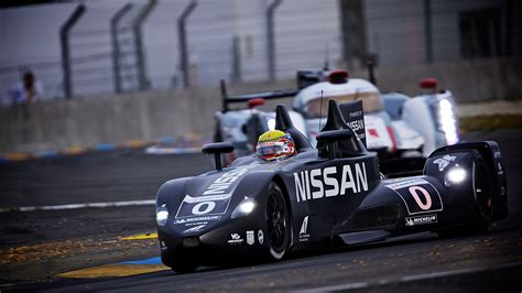 nissan race car delta wing image gallery deltawing racing