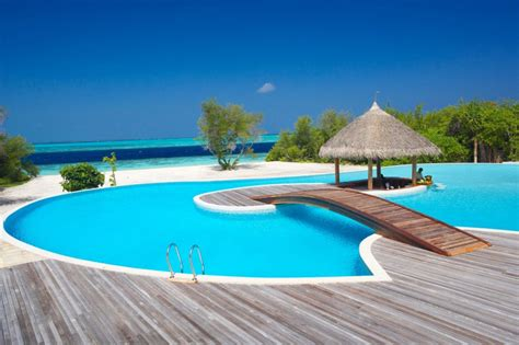 hideaway resort maldives find best island hideaway at dhonakulhi maldives spa resort