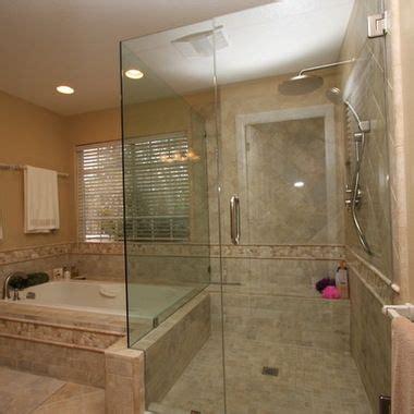 ceramic tile bathtub surround ideas jacuzzi surrounds pinterest ceramics jacuzzi tub