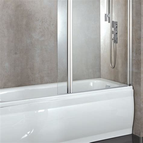 bath shower enclosures uk bathrooms shower enclosures