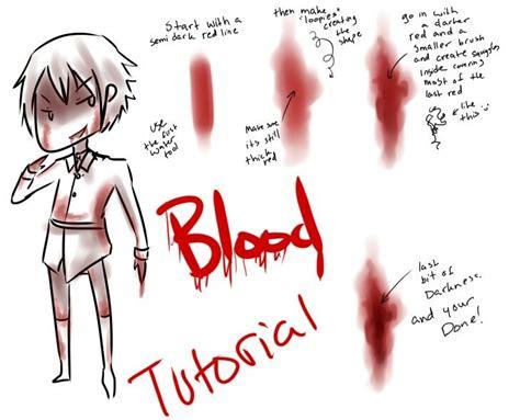 Blood Drawing