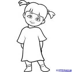 monsters inc coloring pages monsters inc coloring pages monsters inc coloring pages