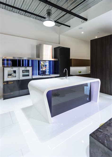 futuristic kitchen design futuristic kitchen design 28 images futuristic kitchen