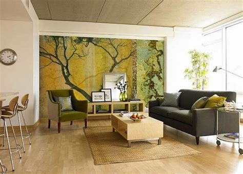 amazing of extraordinary budget living room ideas col