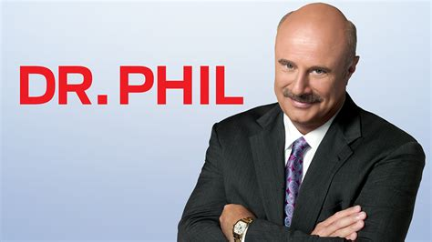 dr phil tv live and on demand ctv