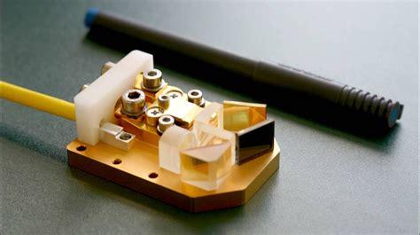 laser diode optics fiber coupling for laser diode bars and stacks fraunhofer iof