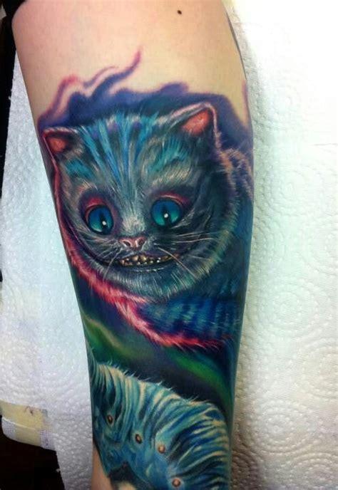 cat tattoo tim burton tim burton cheshire cat tattoo tatto pinterest