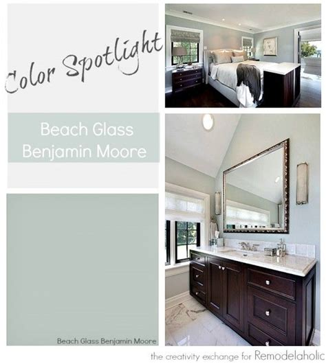benjamin moore beach glass bathroom 25 best ideas about bathroom paint colors on pinterest bathroom paint colours