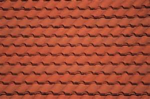 Terracotta Tile Roof Terracotta Roof Tiles Free Stock Photo Domain Pictures