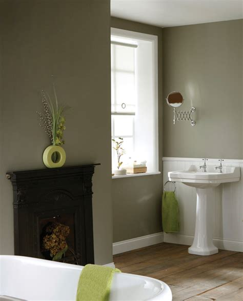 country style bathrooms ideas 301 moved permanently
