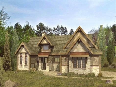 timberframe home plans timber frame house floor plans timber frame log home floor