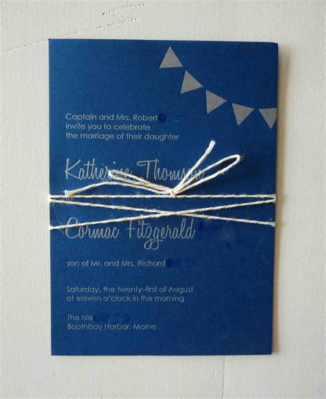simple wedding invites wording simple wedding invitation wording invitation templates