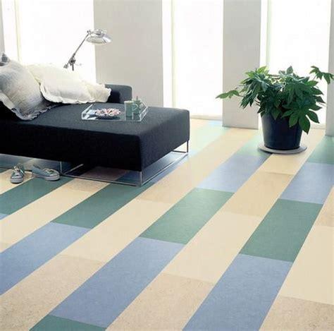linoleum living room forbo marmoleum click linoleum flooring contemporary living room floor options home