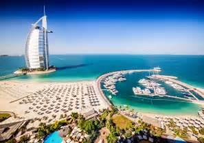 Burj Al Arab Hotel dubai amp abu dhabi urlaubsguru de