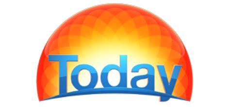 Today Show Giveaway - channel nine today show i wake up with today competition australian competitions