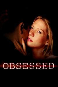 film obsessed mp4 yify tv watch obsessed full movie online free