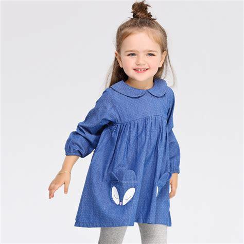 what brand of clothes do the fox channel women judge jeanine 2017 spring summer girl dress denim fox blue dot dress