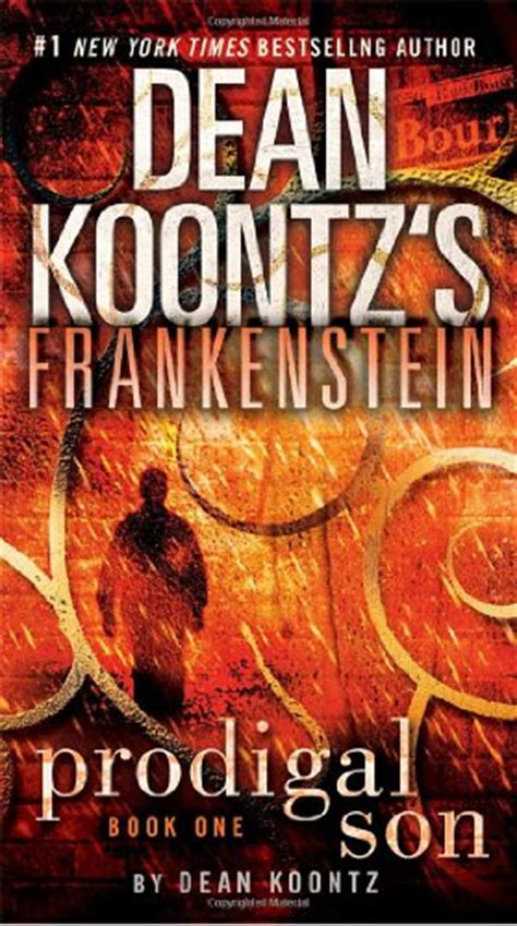 frankenstein prodigal books paper plane book reviews frankenstein prodigal by