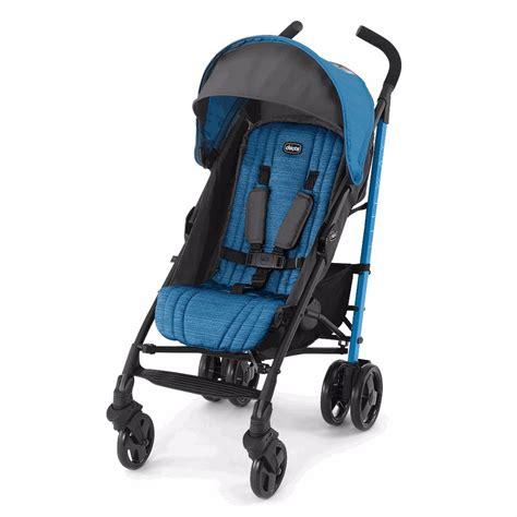 Chicco Liteway Stroller chicco liteway strollers free shipping