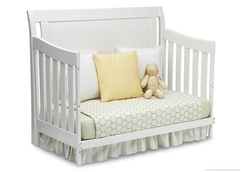 madisson crib n more delta children s products