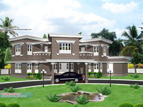 gharexpert home design 3d elevation homedesignpictures