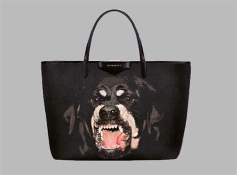 givenchy rottweiler bag givenchy rottweiler bag watm magazine