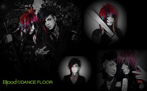 Blood On The Floor Wallpaper blood on the floor backgrounds wallpaper cave