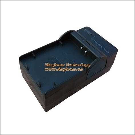 kyocera battery charger buy wholesale kyocera battery charger from china