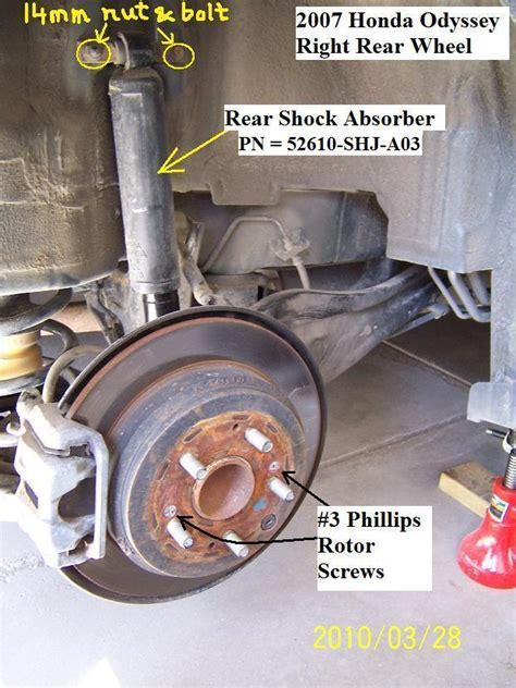 2007 vw beetle brake light bulb vw beetle light replacement bulb vw free engine