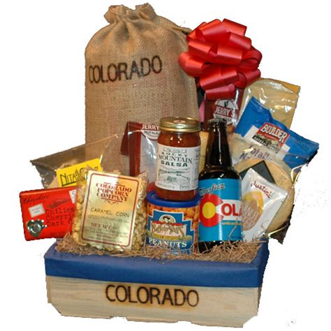 Tim Hortons Gift Card Balance Inquiry - colorado springs gift baskets gift ftempo