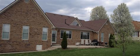 roofing siding home remodeling louisville kentucky