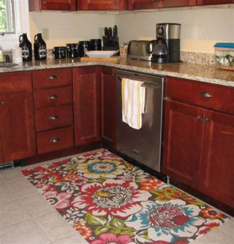 Kitchen Area Rug by Rugs For Kitchens Kitchen Area Rugs Xcyyxh